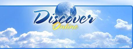 Discover online rhs.jpg