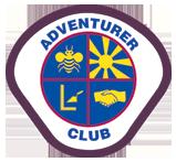 Adventurers.png
