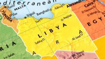 csm_Libya_GettyCropped_33a3b4a732.jpg