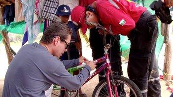 csm_NOCU-Mauricio-Buitrago-newbikes-UribiaEDITED_1c422dfdaa.jpg