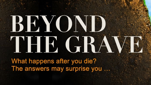 The Truth about Death website fills in the details -