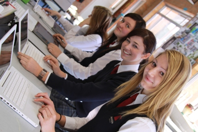 Schools 1.jpg