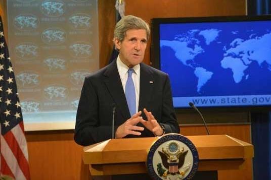 John Kerry 1.jpg
