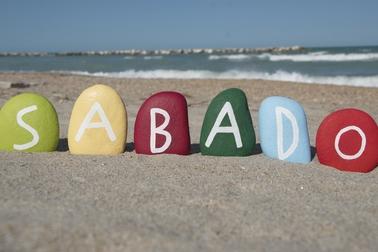 Sabbath new.jpg