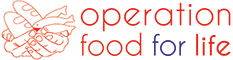 Operation Food for Life - Inspired by the example of Jesus, Operation Food for Life seeks to provide physical, emotional and spiritual support, bringing dignity and hope to the poor, the forgotten and the disadvantaged.