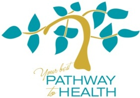 Your Best Pathway to Health - is a non-profit organization that exists to serve the physical needs of the under-served by providing entirely free mobile multi-specialty clinics that offer medical, surgical, dental, eye care, and other critical services.