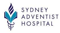 "At Sydney Adventist Hospital, - our Mission, ""Christianity in Action"", defines who we are, what we stand for, and our reason for being here – creating and fostering an environment that guides our work to show that we care for our patients, our colleagues, our community, and ourselves."