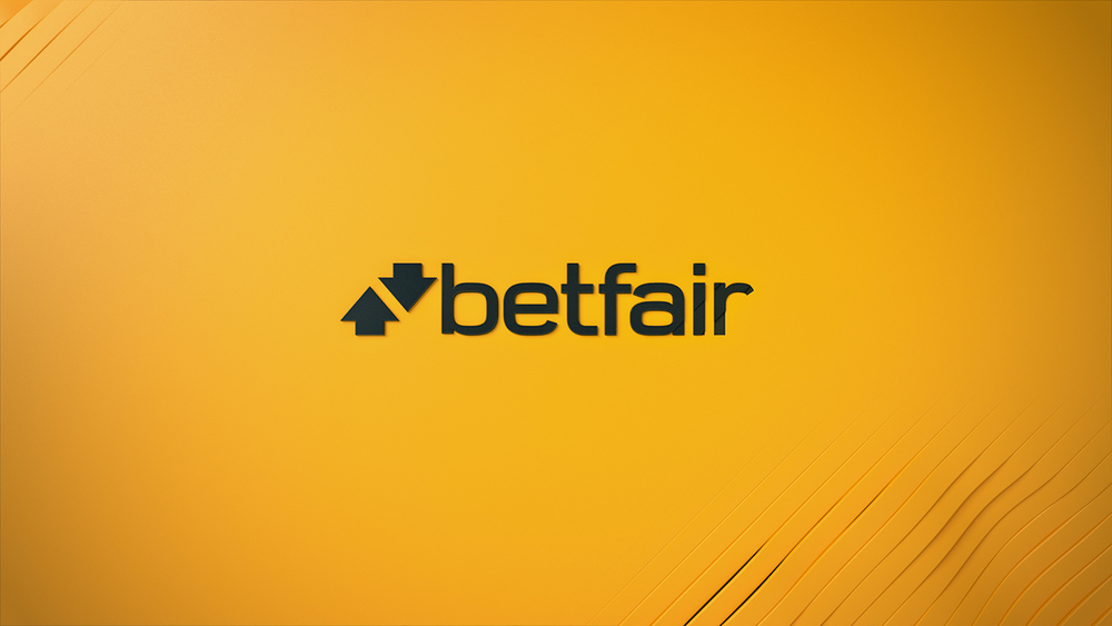 BETFAIR_NEW_001.jpg