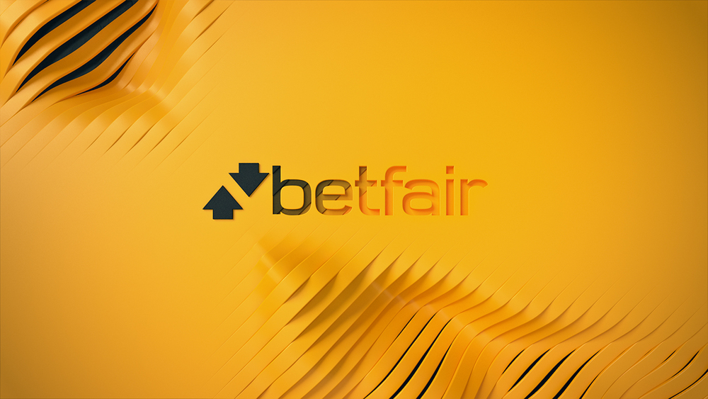 BETFAIR_NEW_0021.jpg
