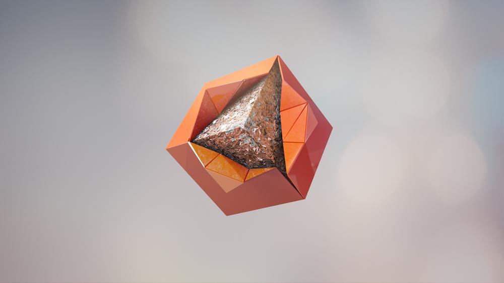 orange_to_foil.jpg