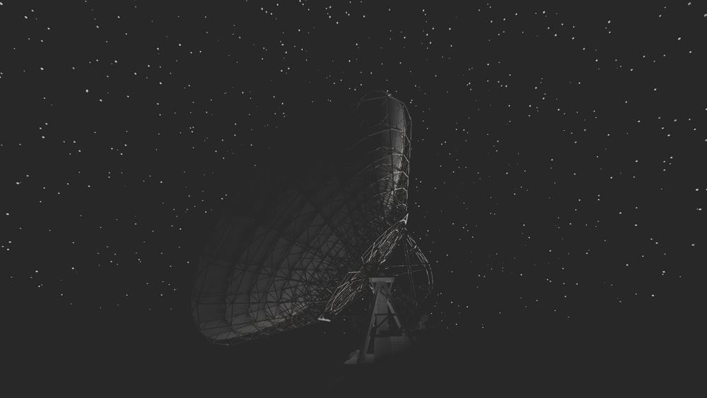Radar_dish_lessGrain.jpg