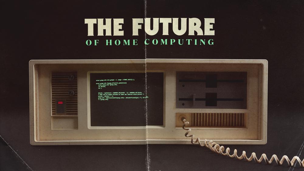 THE_FUTURE.jpg