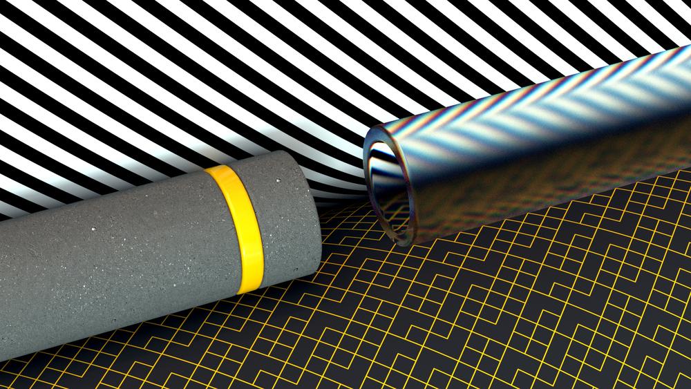 paper+tube5.jpg