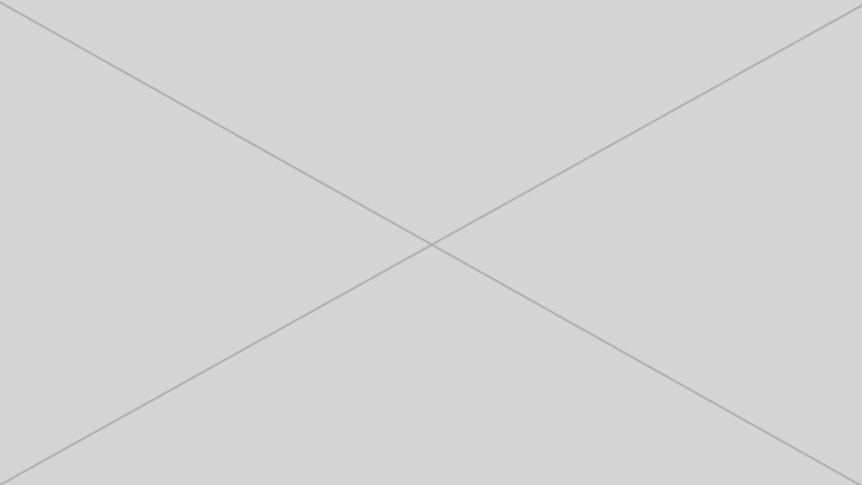 grey_539.jpg
