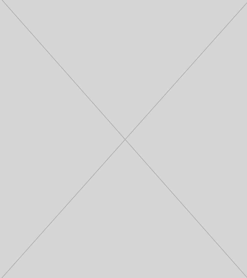 grey_959.jpg