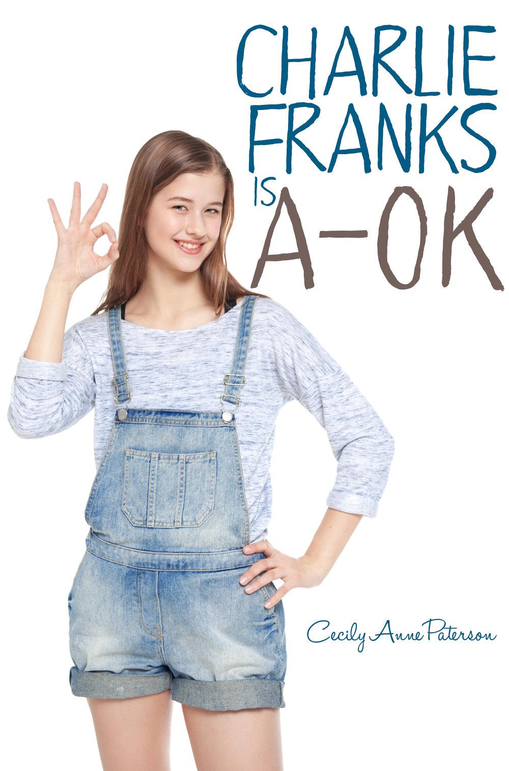 a-ok.jpg