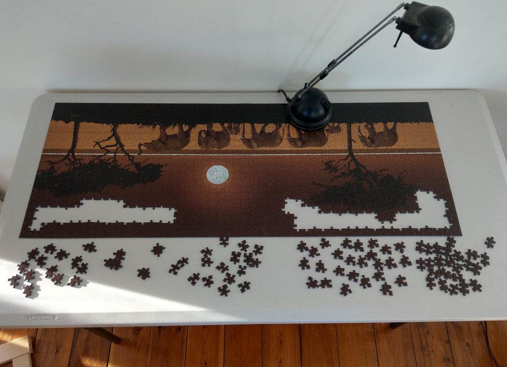 puzzle 6.jpg