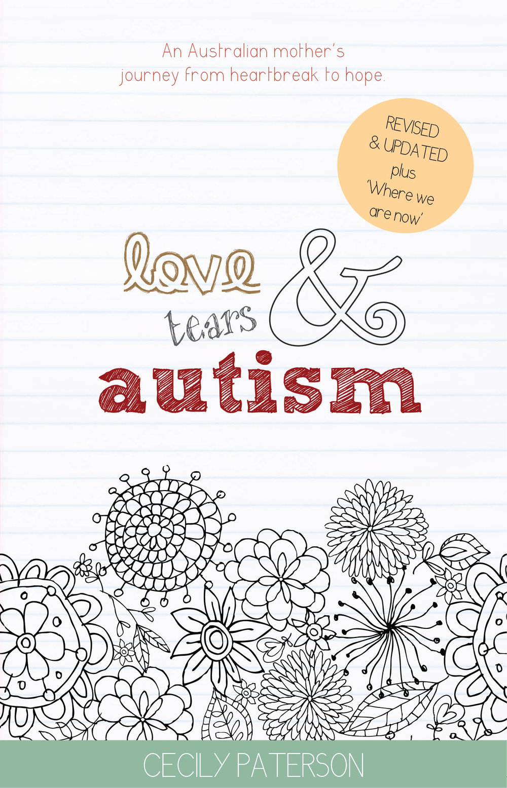 Love Tears and Autism UPDATE COVER_FINAL.jpg