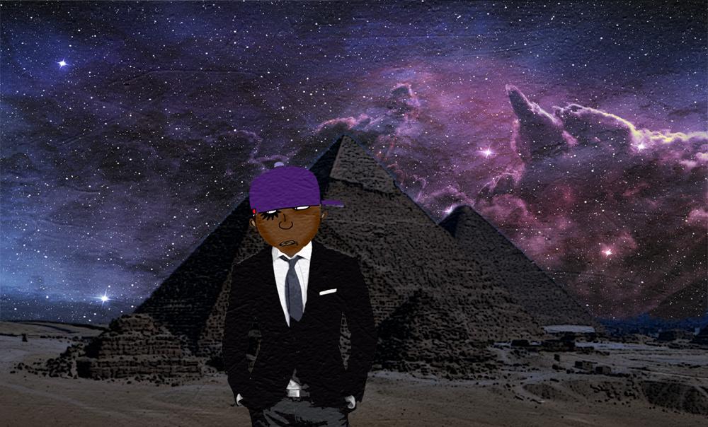 Droog Space 5.jpg