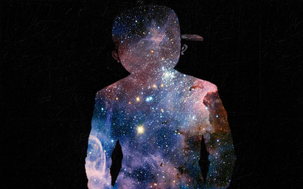 Droog Space 6.jpg
