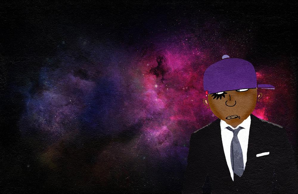 Droog Space 3(BIG).jpg