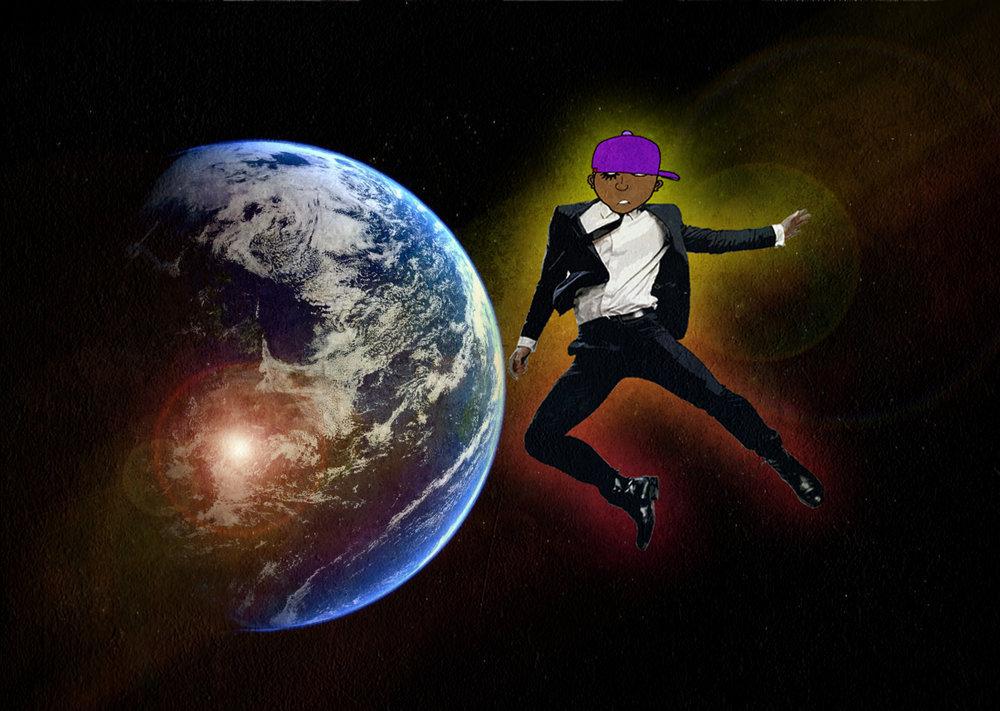 Droog Space 11.jpg