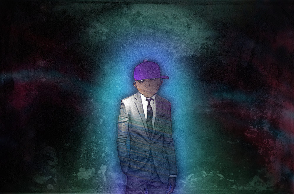 BlackDroog-Grey Suit Abstract.jpg