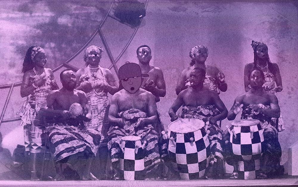 BlackDroog-PastLife004-AfricanDrummers.jpg