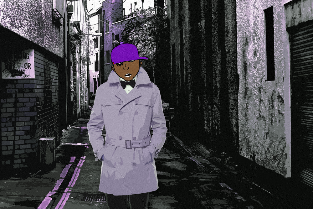 BlackDroog-Alley.png