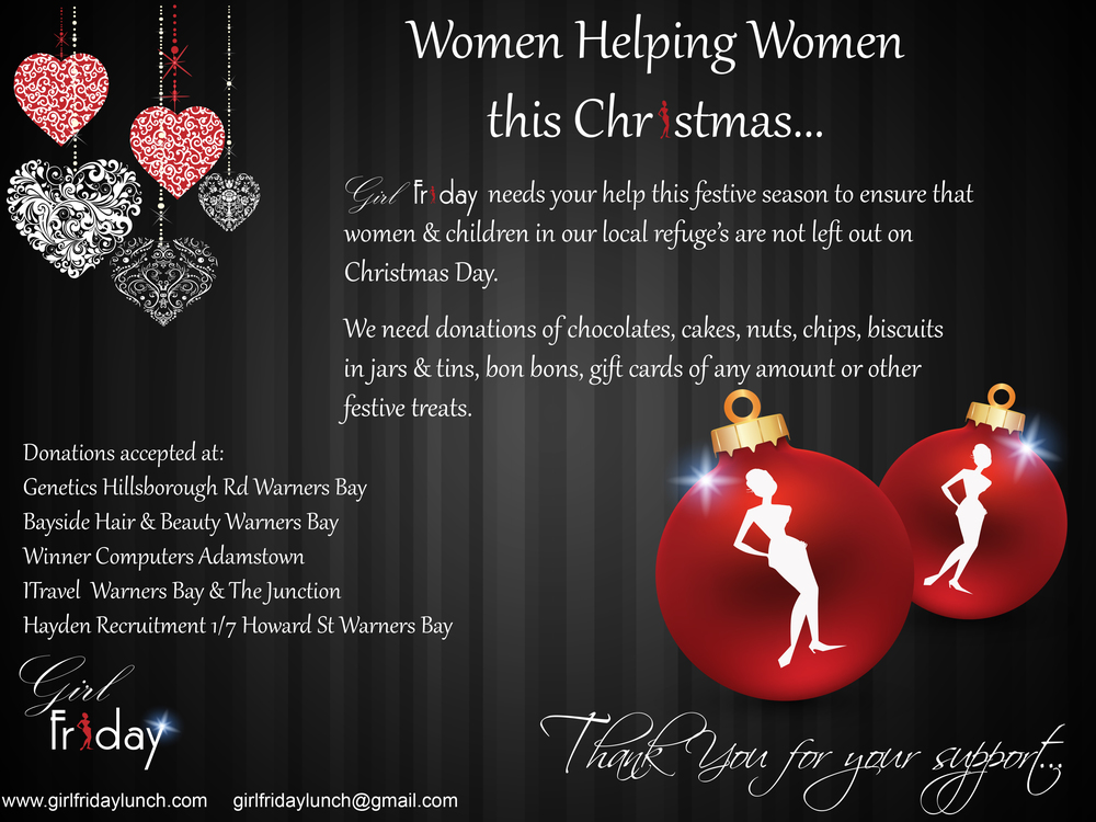 christmas donation flyer drop off locations.jpg