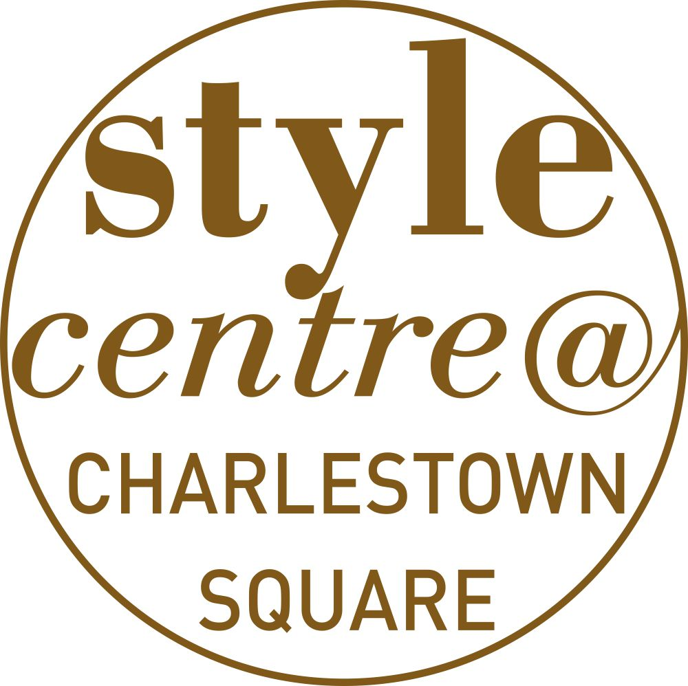 Style Centre Logo - Copy.jpg
