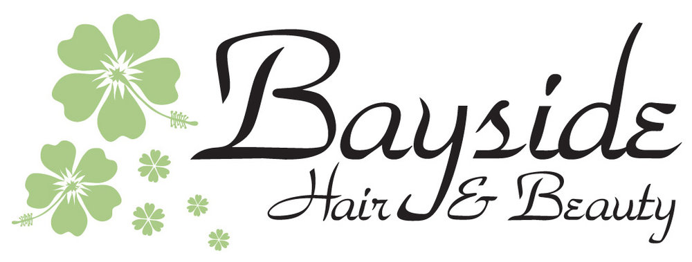 bayside H&B hibiscus logo.jpg