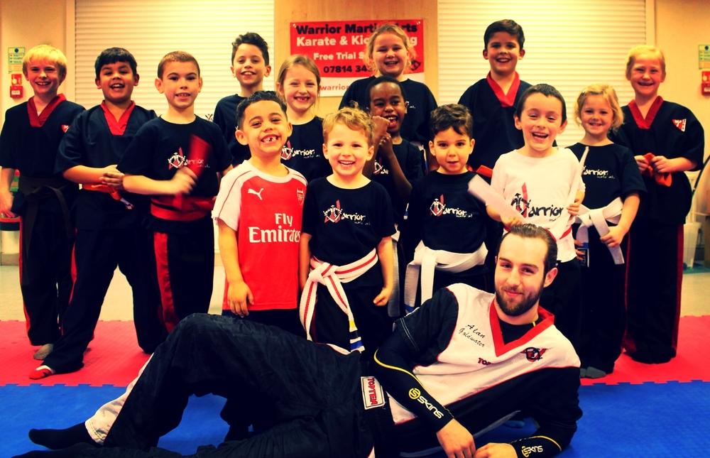 Club2014(kids).jpg