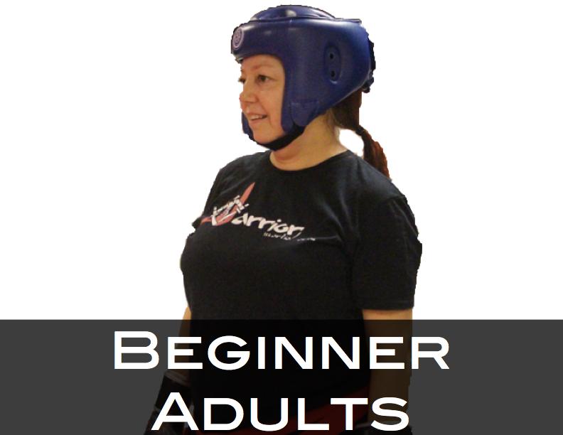 Beginner Adult.jpg