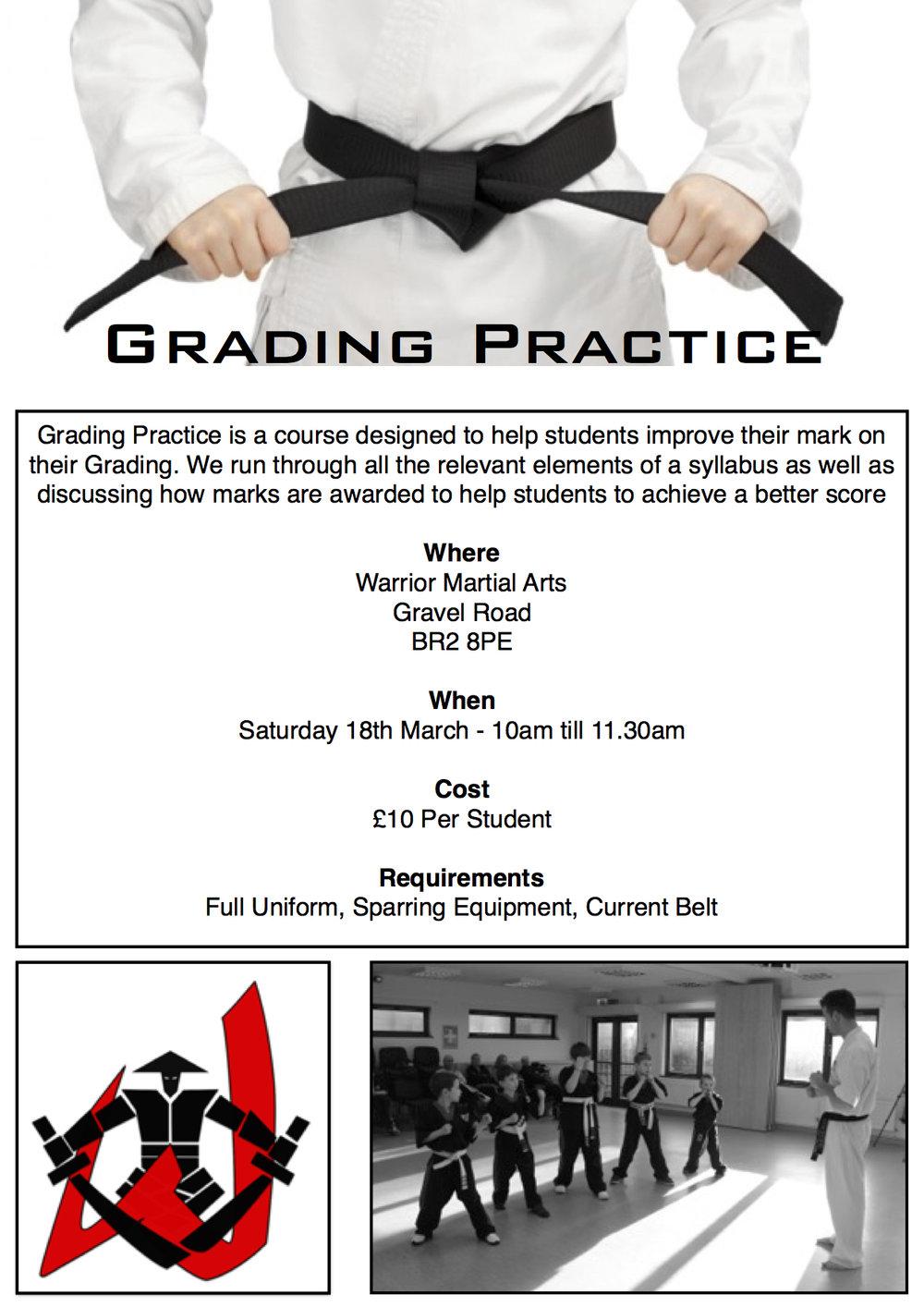 Grading Practice.jpg