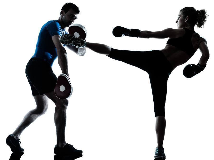 Mini Kids Kickboxing.jpg