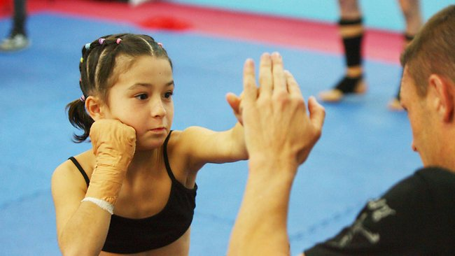 Mini Kids Kickboxing.jpg