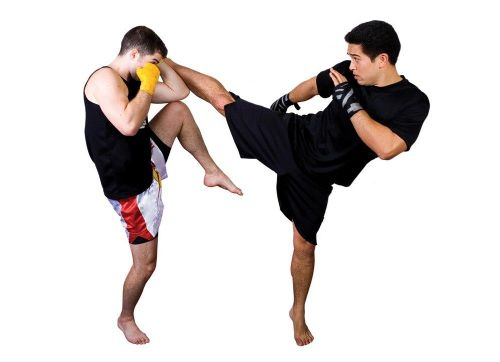 Men Kickboxing.jpg