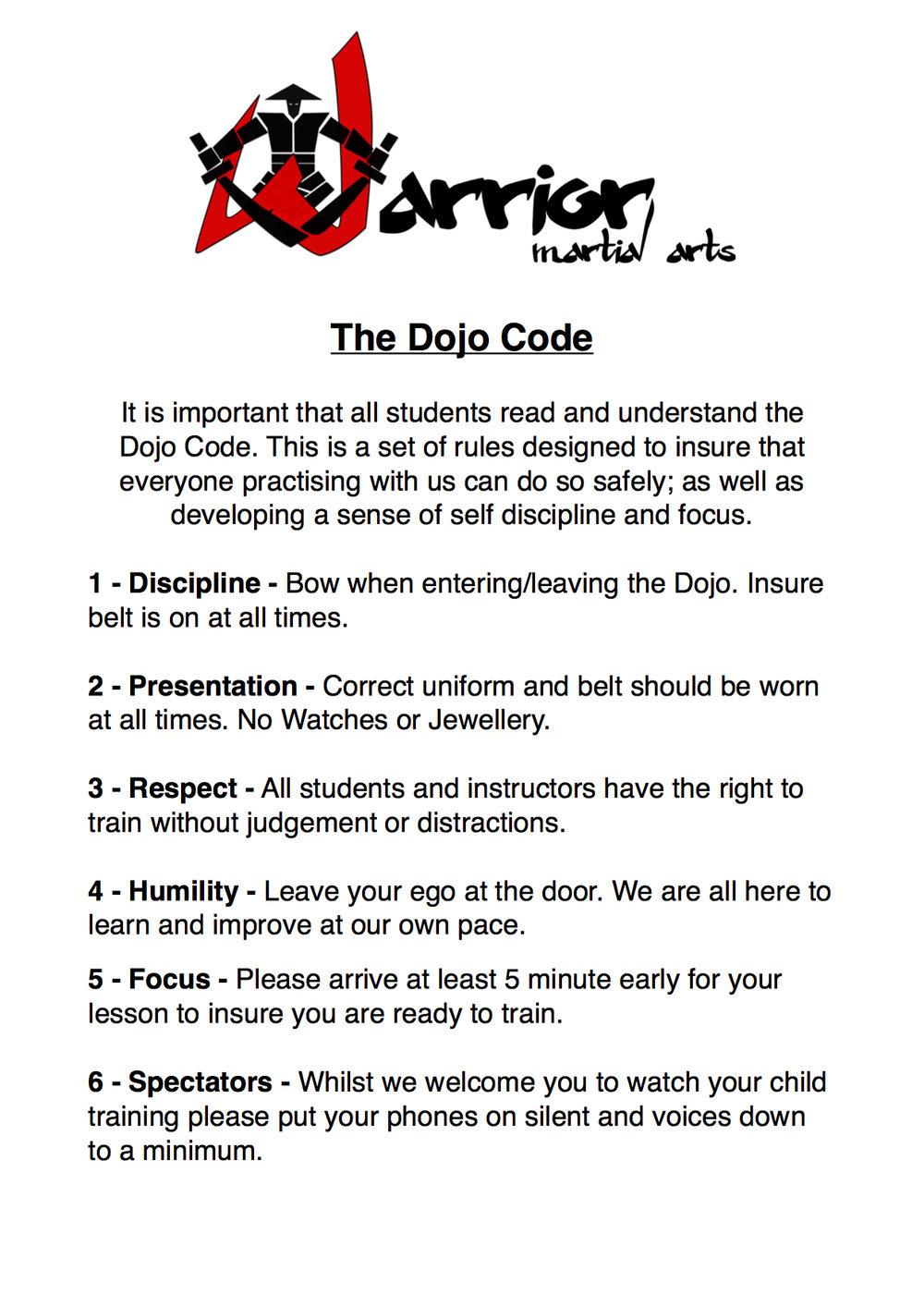 Dojo Code.jpg