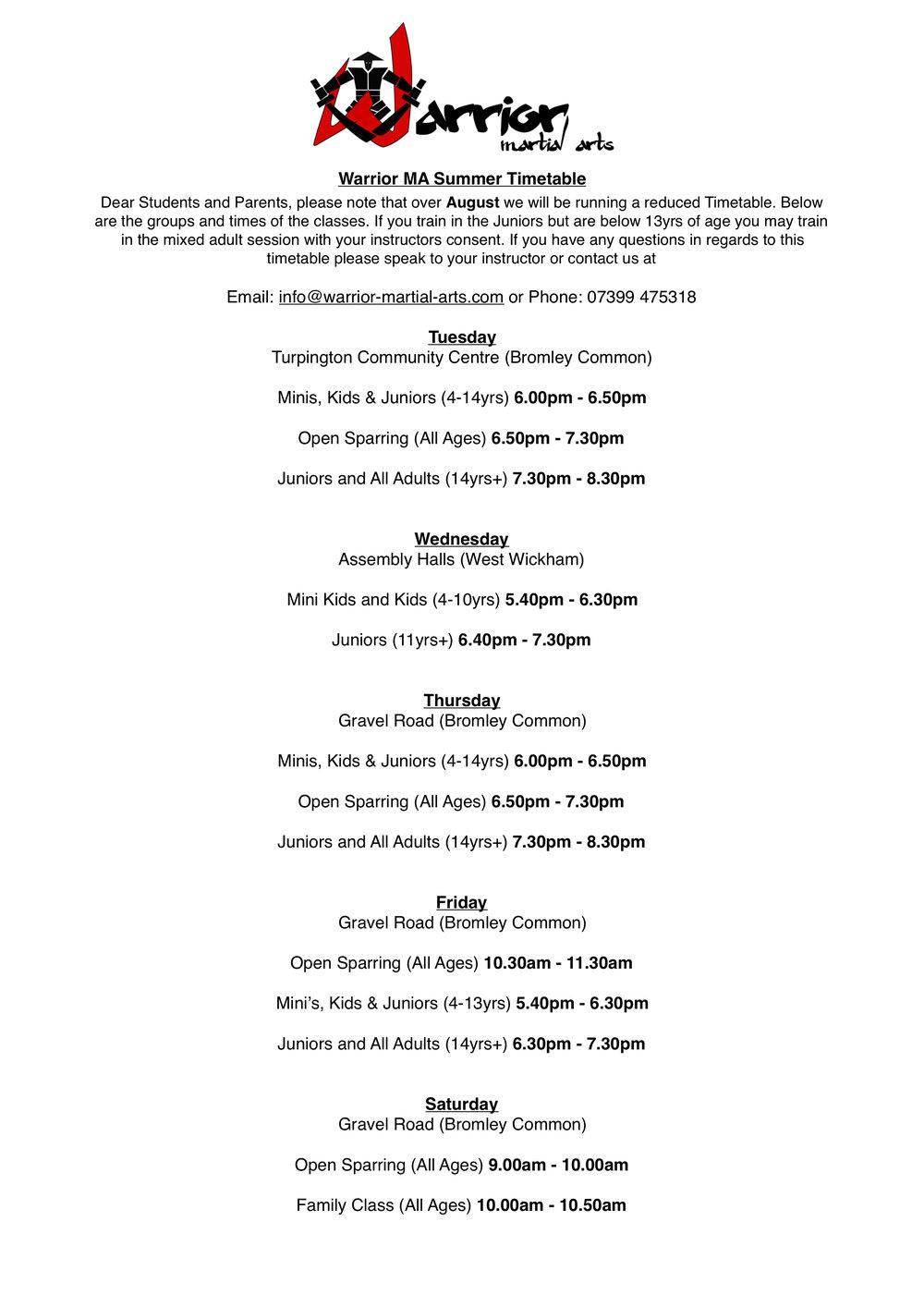 Summer Timetable 2018.jpg