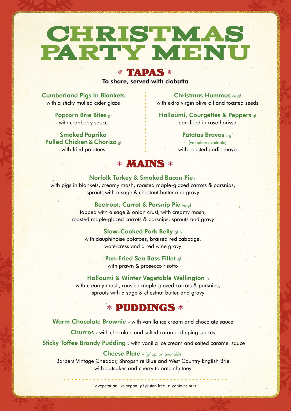 Christmas Party Menu.jpg