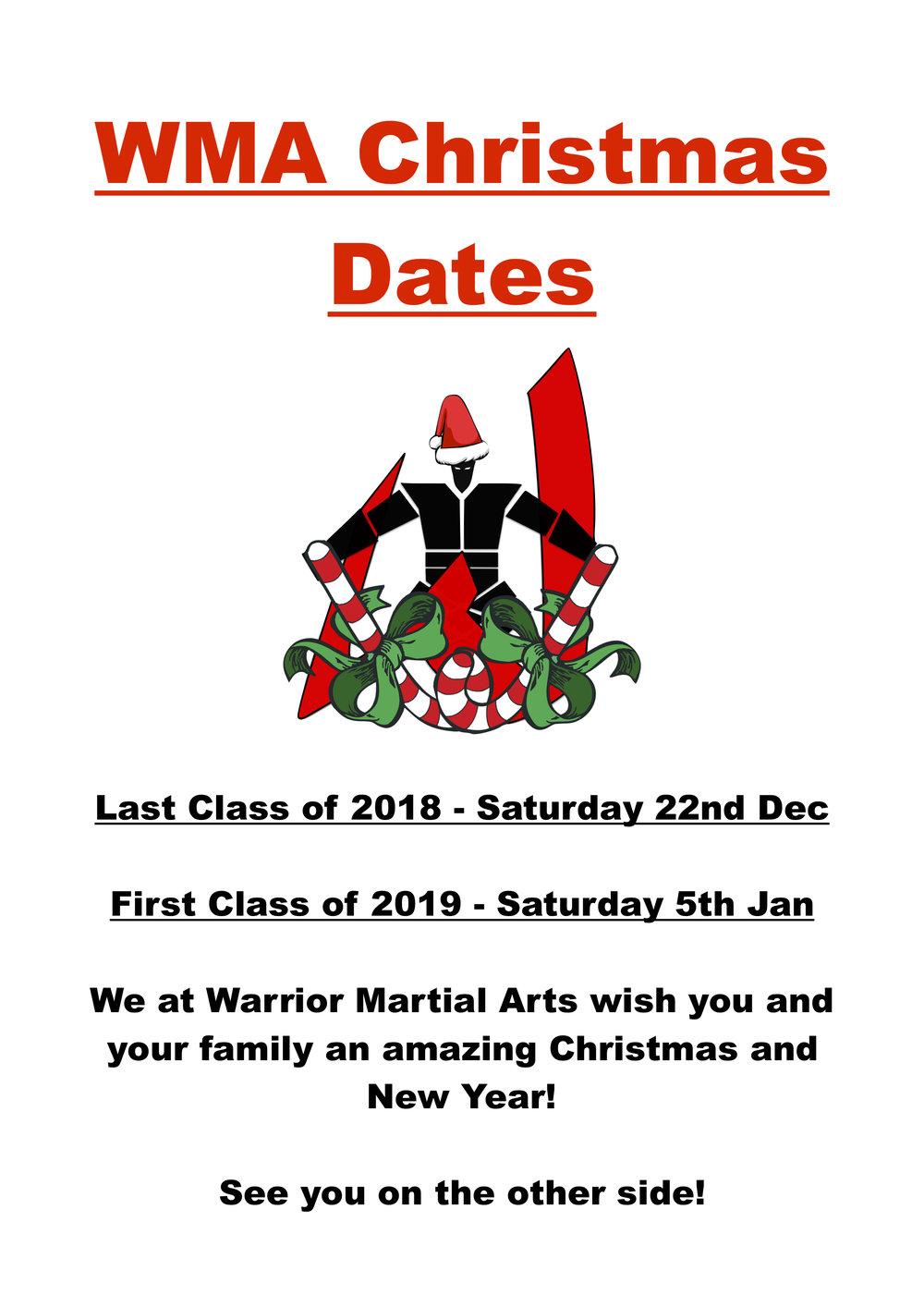 Warrior Christmas Dates.jpg