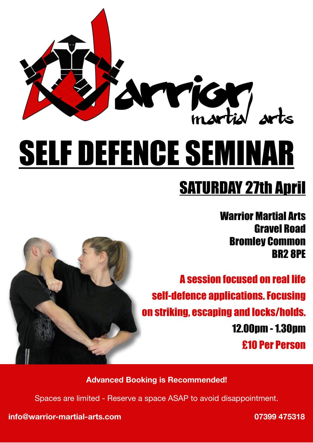 Self Defence Seminar.jpg