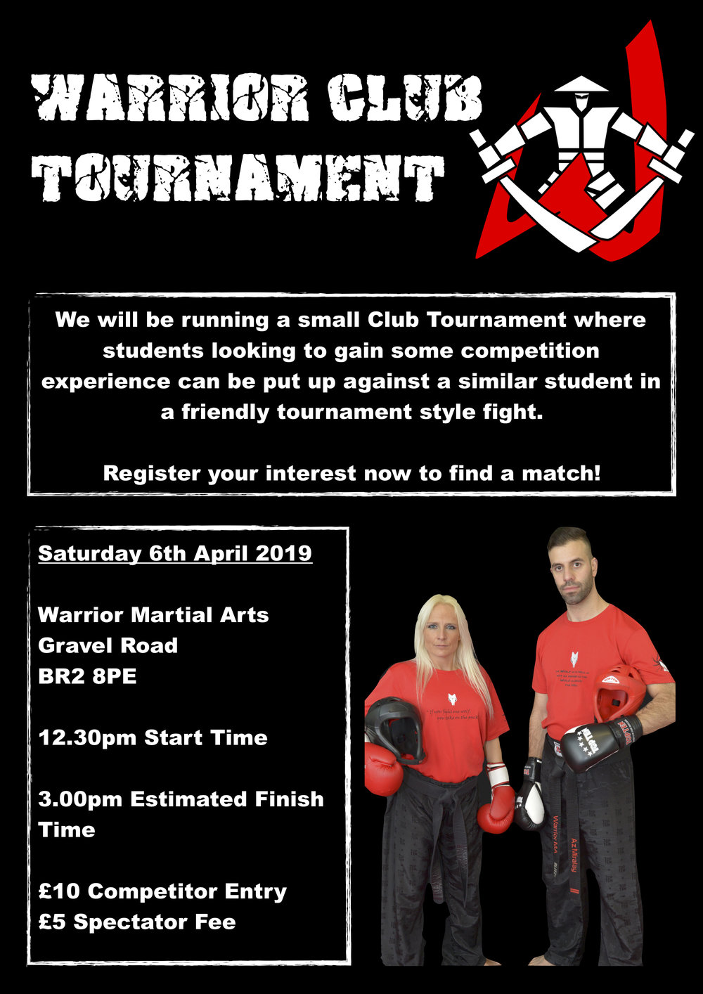 Club Tournament Poster.jpg