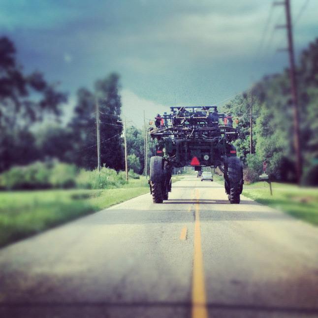 Daniel_tractor.jpg