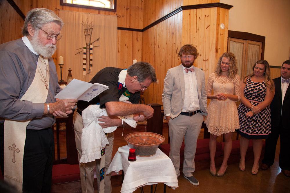 Baptism_7.jpg