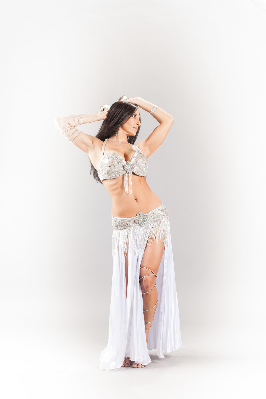 Mahsati Dancer unitymike photo (12 of 235).jpg