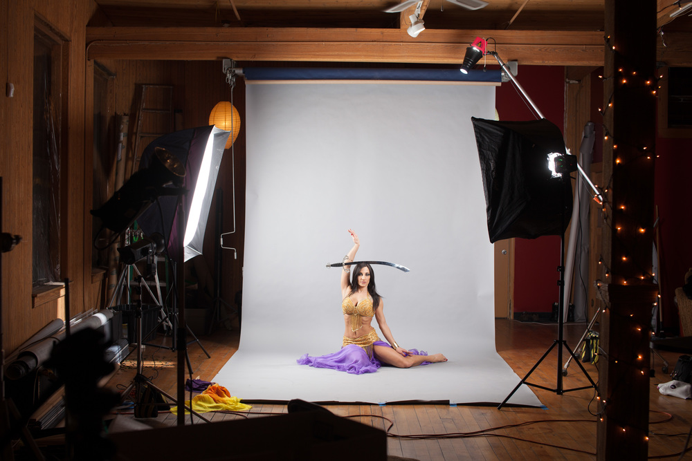 Mahsati Dancer unitymike photo (127 of 235).jpg