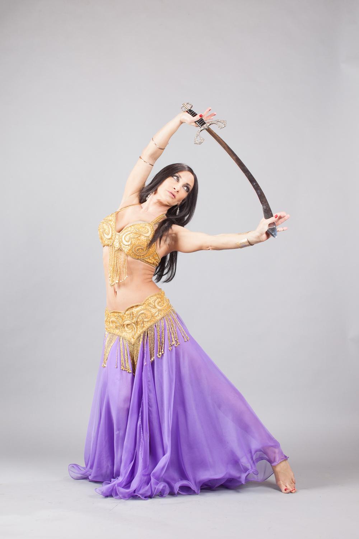 Mahsati Dancer unitymike photo (172 of 235).jpg