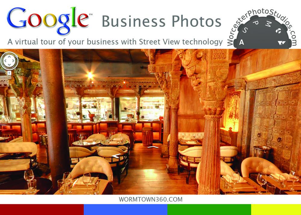 Google flyer.jpg